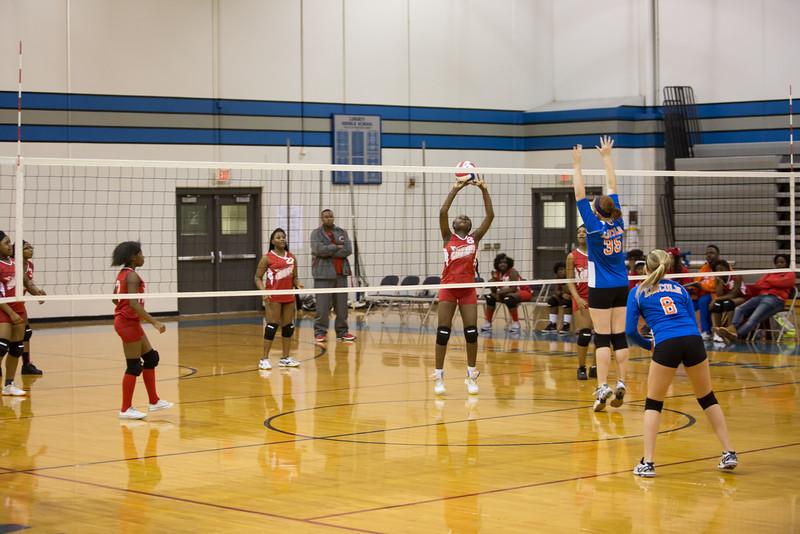 MC Volleyball-8871.jpg