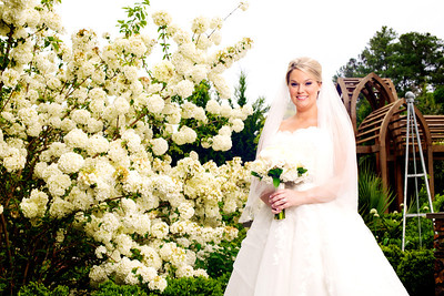 Emilee's Bridals