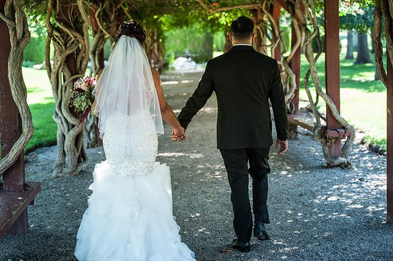 Valeria + Angel wedding -418.jpg