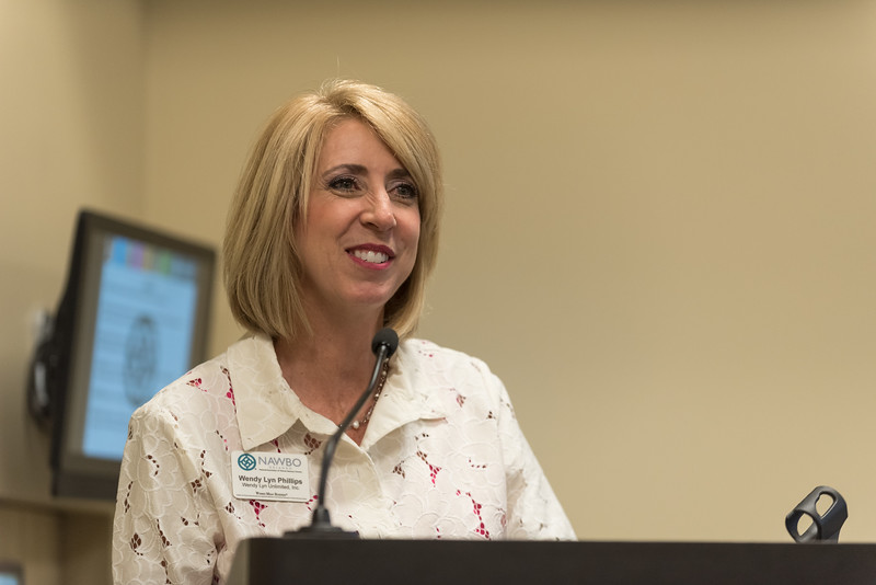 NAWBO JUNE Lunch and Learn by 106FOTO - 018.jpg