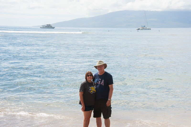 Maui_20181026_182720-530.jpg