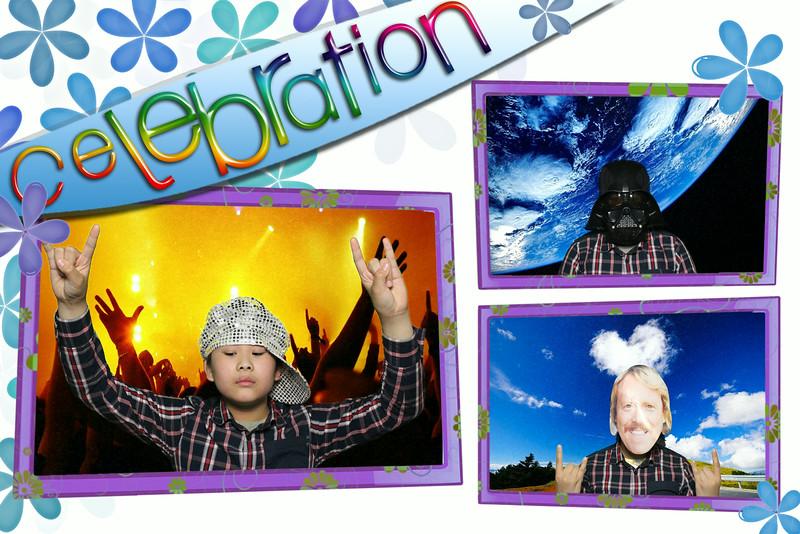 101340-Celebration 2.jpg