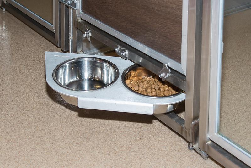 Feeding System-2.jpg