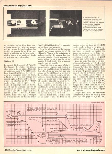 aviones_de_control_remoto_febrero_1977-02g.jpg