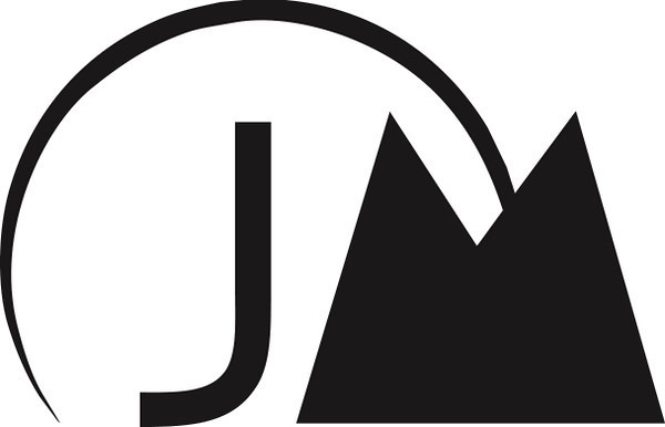 JM_black.jpg