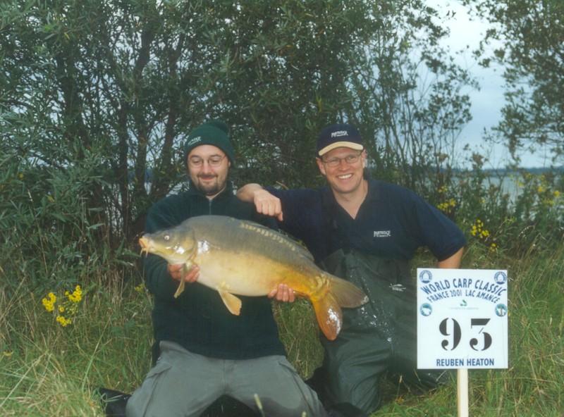 WCC01-comp-Peg 93 - Partridge fish 3