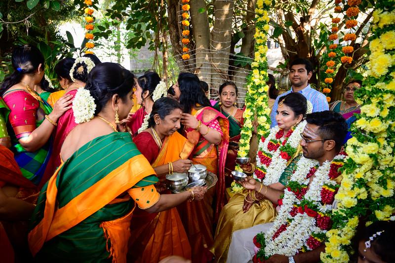 2019-12-Ganesh+Supriya-5508.jpg