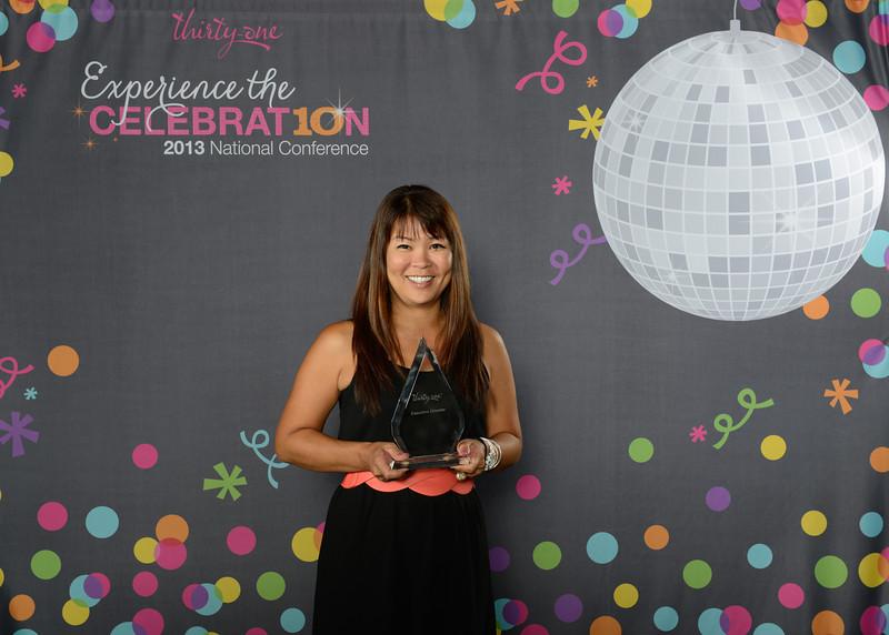 NC '13 Awards - A1 - II-627.jpg