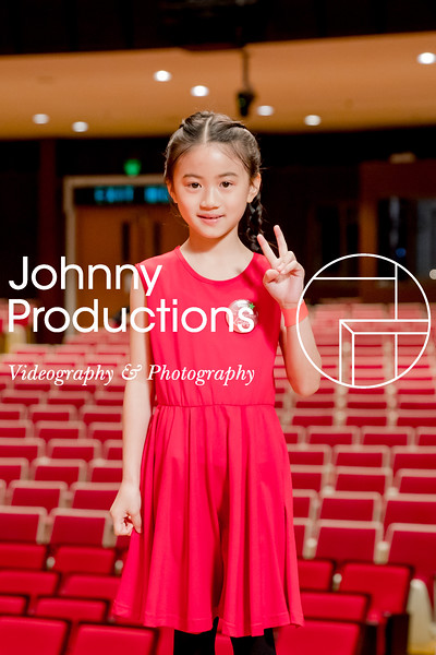 0005_day 2_ junior A & B portraits_johnnyproductions.jpg