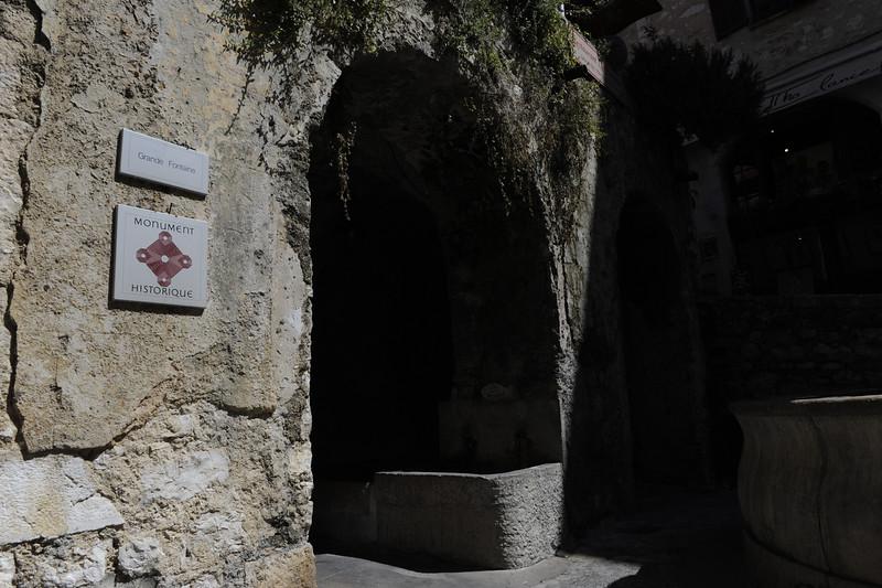 St Paul de Vence087.JPG