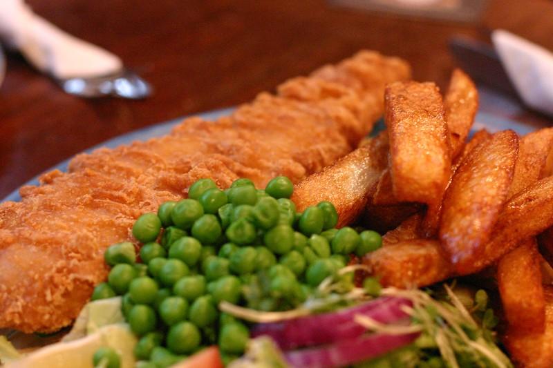 fish-and-chips_2046230803_o.jpg