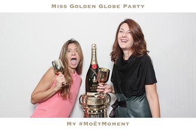 stills - miss golden globe 2014