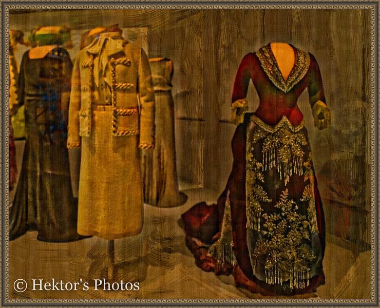 National Museum of American History-31.jpg