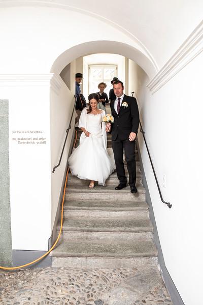 Hochzeit-Martina-und-Saemy-8372.jpg