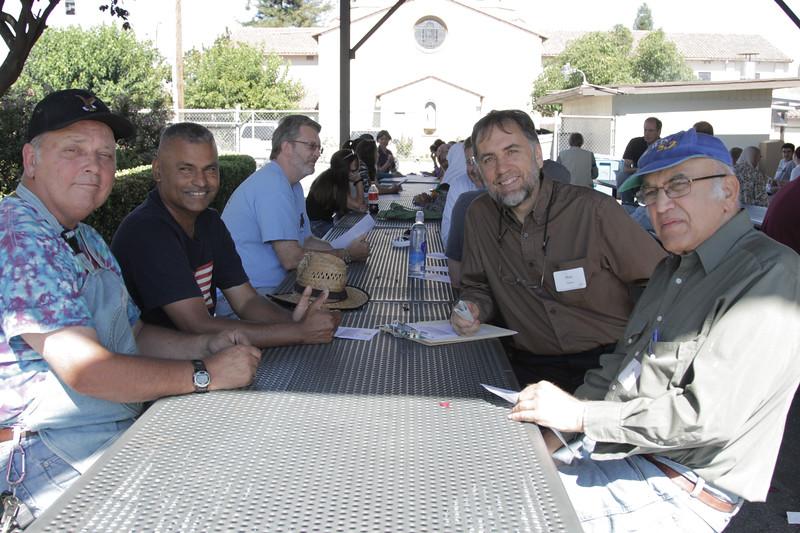 abrahamic-alliance-international-gilroy-2012-08-26_15-38-01-abrahamic-reunion-community-service-rick-coencas.jpg
