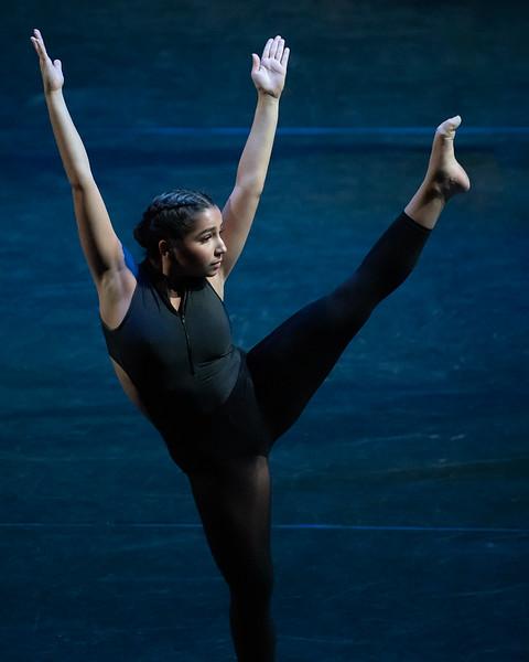 2020-01-18 LaGuardia Winter Showcase Saturday Matinee Performance (438 of 564).jpg