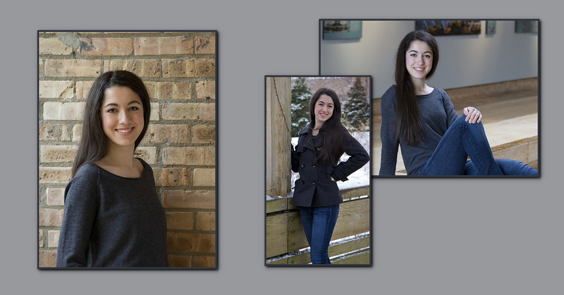 Teresa (23-24).jpg
