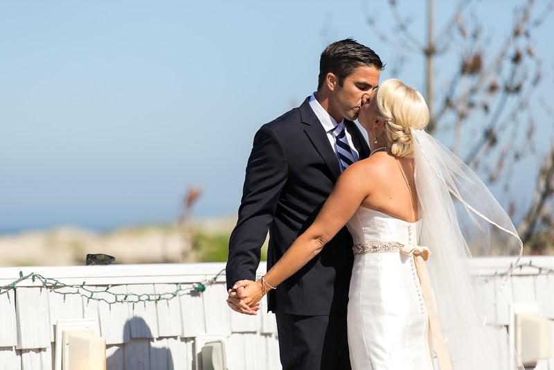 wedding-day -208.jpg