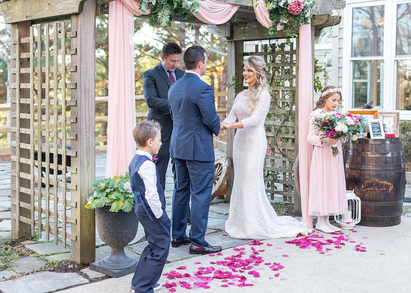 Macheski Fuller Wedding139.jpg