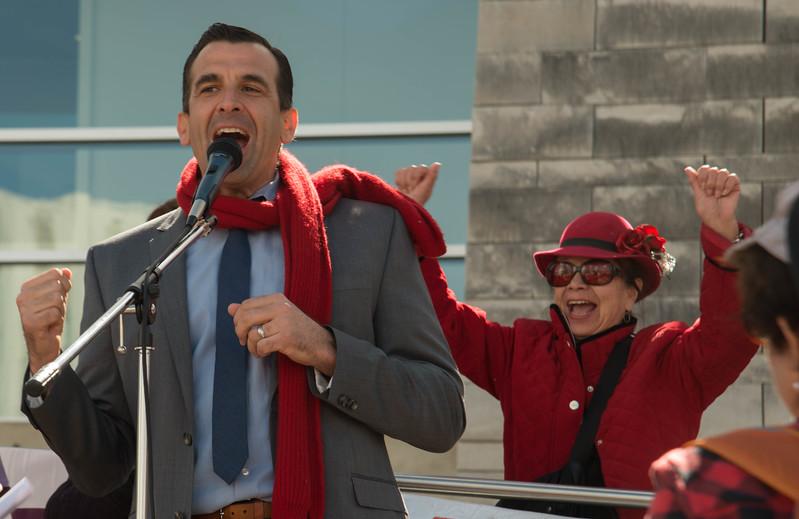 San Jose's Mayor Sam Deborah Hoag-5622.jpg
