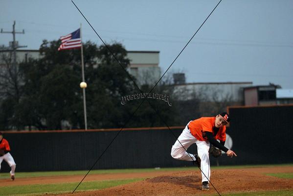 Jacket Baseball 2014