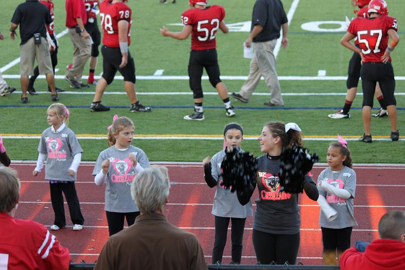 Lutheran-West-Cheerleading-September-2012--48.jpg