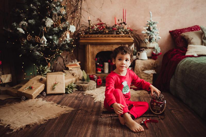 Emi Craciun 2019_Catalina Andrei Photography-18.jpg
