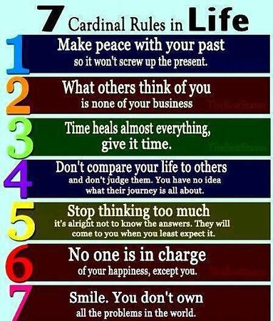 7 Cardinal Rules.JPG