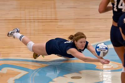 2011-10-07 Connecticut College