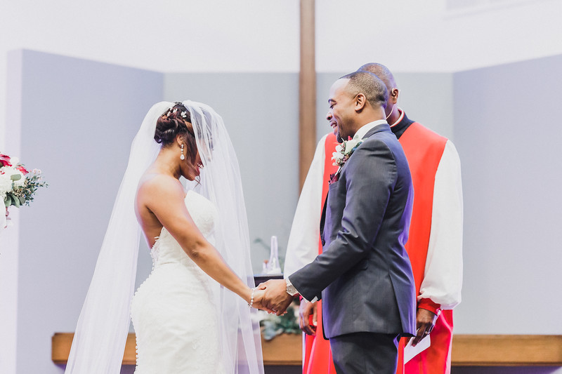 Briana-Gene-Wedding-Franchescos-Rockford-Illinois-November-2-2019-190.jpg