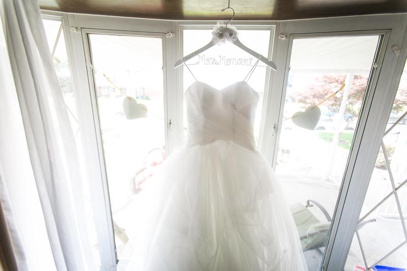 Jack and Brittnees Wedding - 011.jpg