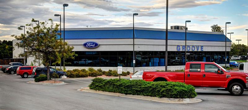 Ford_4.jpg