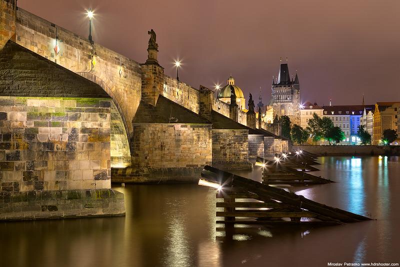 Prague_DSC3898-web.jpg