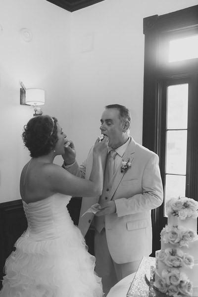 unmutable-wedding-vanessastan-0535-2.jpg