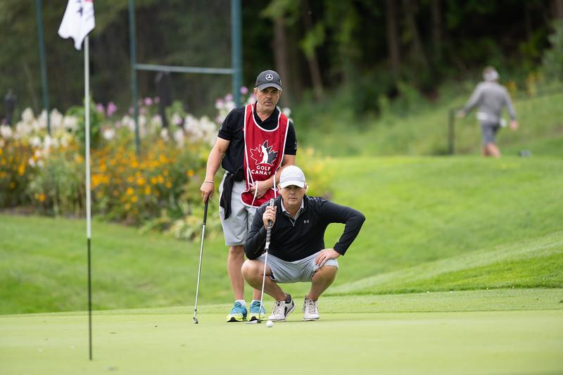 SPORTDAD_Golf_Canada_Sr_0096.jpg