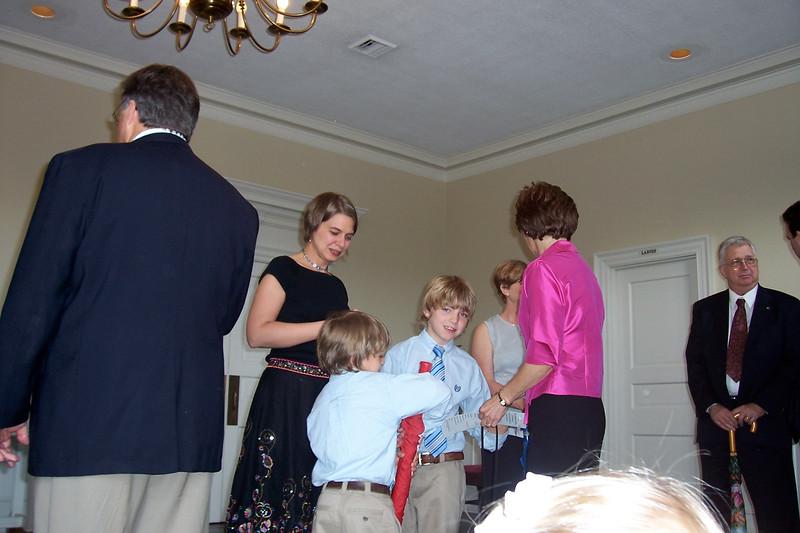 2006 Crystal and Justin Rose Wedding4_24_06 020.jpg