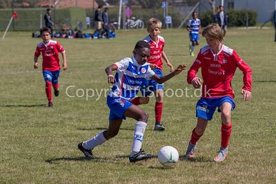 2015-07-10 Cup no 1