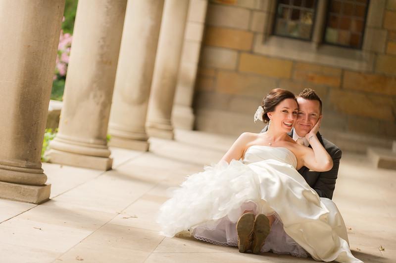bap_schwarb-wedding_20140906113447_D3S9673