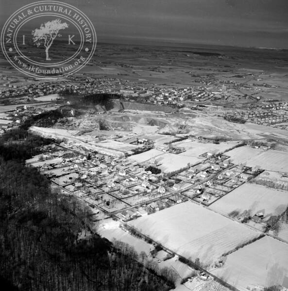 Åstorp Macadam factory | EE.0882