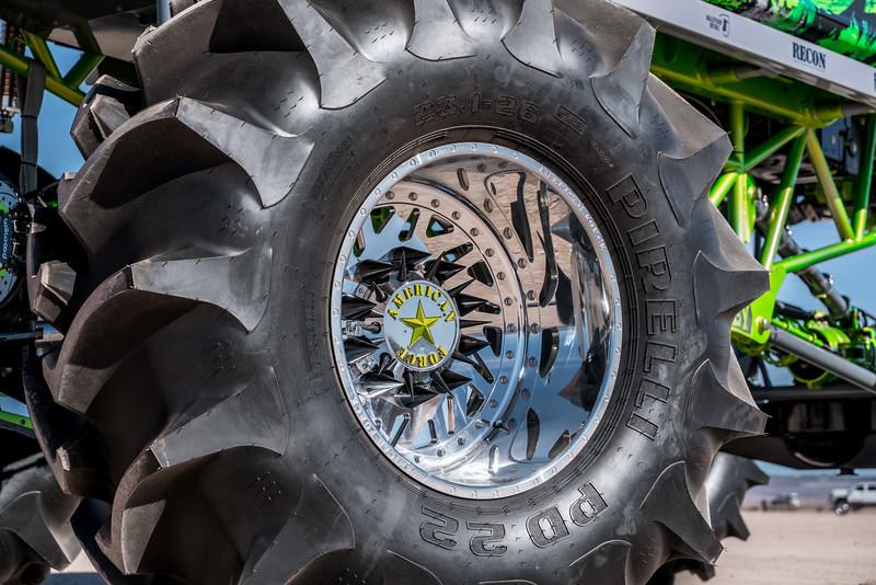 @moneyshotmatt 2017 Ford F250 GreyGreen 26x18 Polished #SIEGE-16.jpg