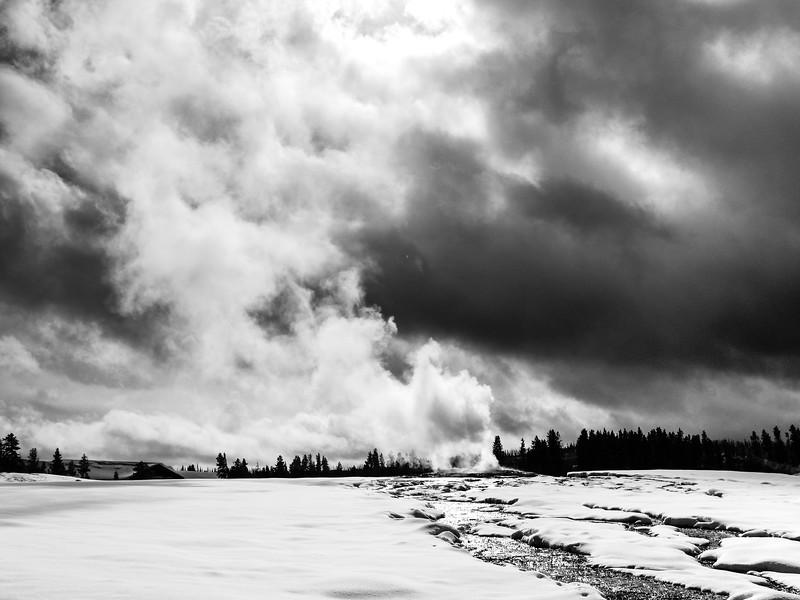 Yellowstone_115.jpg