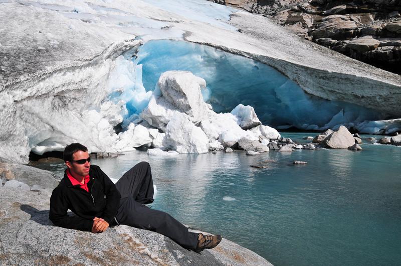 glacier-21.jpg