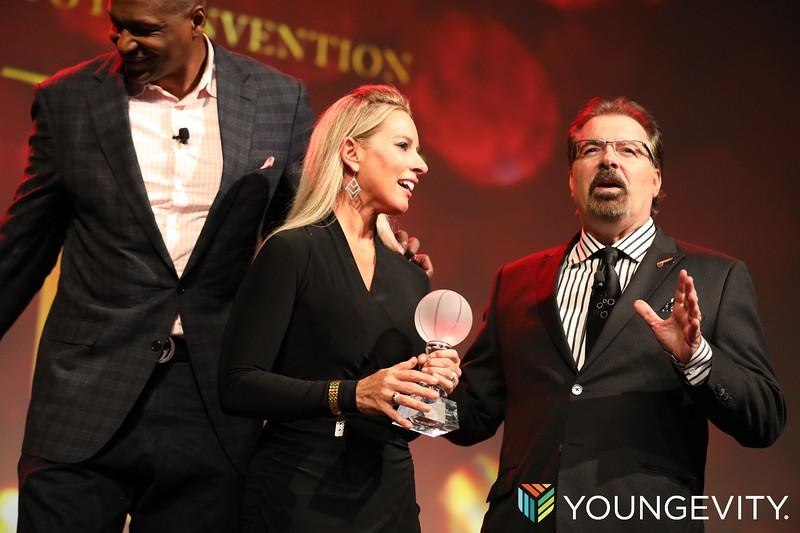 09-20-2019 Youngevity Awards Gala CF0199.jpg