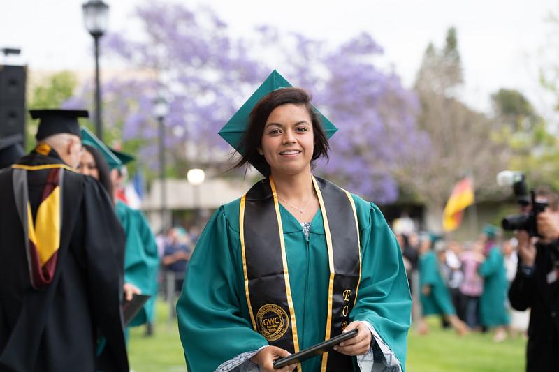 Graduation-2018-2661.jpg