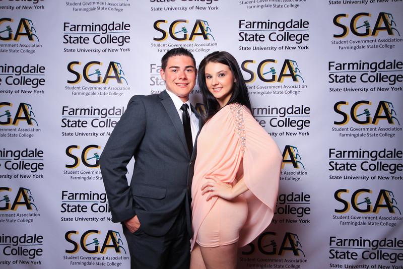 Farmingdale SGA-368.jpg
