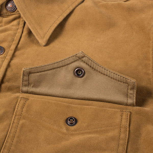 Brown Heavy Moleskin CPO Shirt-Jacket-13.jpg