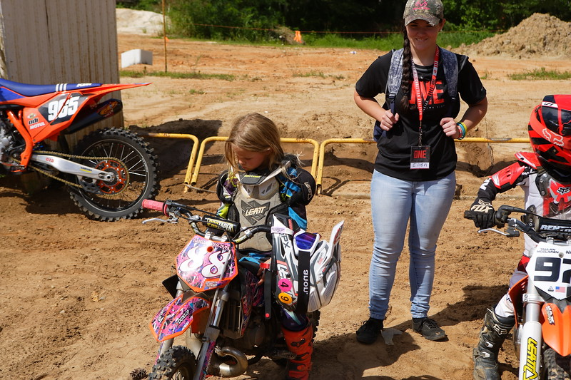 FCA Motocross camp 20170409day1.JPG