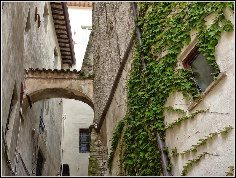 2010-05-Spoleto-076.jpg