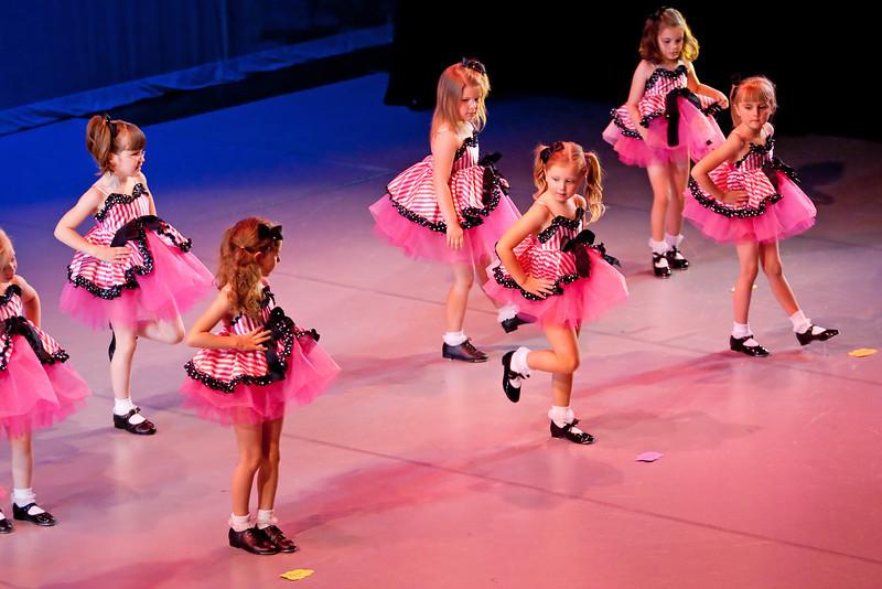 dance_052011_376.jpg