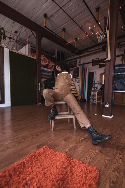 Toronto Studio-139.jpg